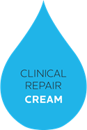 best clinical cream