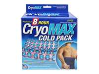 CryoMax Cold Therapy Pack - Large