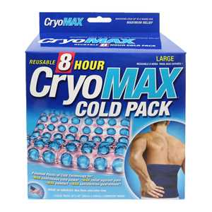 steroid pack for hip pain