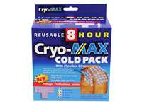 CryoMAX Cold Pack – Pro
